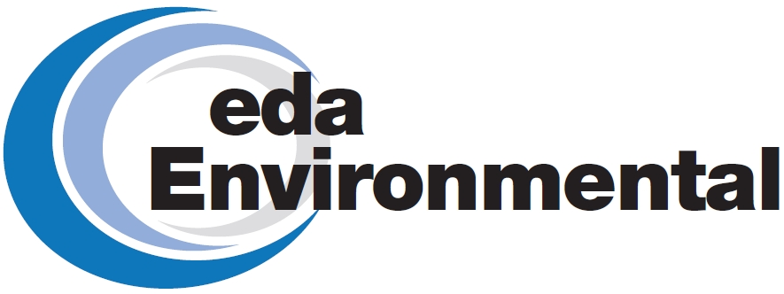 eda Environmental Ltd.